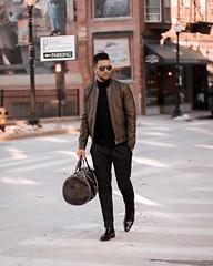 Покупай одежду, обувь, аксессуары на www.goodlookstore.com #аксессуары #обувь #одежда #goodlookstore (goodlook man) Tags: аксессуары обувь одежда goodlookstore