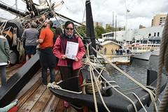 DSC_3739 (jenhom) Tags: 20190209 z6 tasmania tassie australia woodenboatfestival hobart