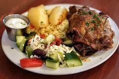 Vancouver 温哥華 (syue2k) Tags: pretty food 美食 british columbia 不列顛哥倫比亞省 vancouver 温哥華