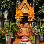 FromChiangMaiToChiangKhong003 thumbnail