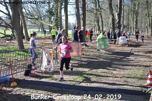 BunkerCross_24_02_2019_0145