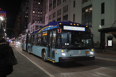 IMG_4702 (GojiMet86) Tags: mta nyc new york city bus buses 2018 lf60102 lfs lfsa 5578 m34 sbs select service 34th street 7th avenue