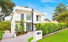 30 Taffs Avenue, Lugarno NSW
