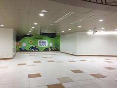 IMG_7767 (Billy Gabriel) Tags: mrt mrtstation jakarta subway metro indonesia trial rail underground