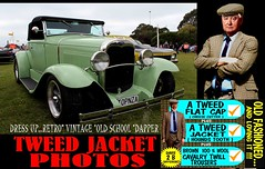 DressUp Dapper part 4 (Tweed Jacket + Cavalry Twill Trousers = Perfect) Tags: tweedjacketphotos tweedcap tweed tie text canon cars clothes clothing carshow retro rally rockandhop distinguished dresscode dapper distingushedgentlemensride vintage vintagecar vehicles vintagecarclub vintagecars v8 oldschool outdoor oldcar oldcars 2019 classic cavalrytwilltrousers nz newzealand trousers cavalry car club vintagecarrally cap menswear mensclothing mens man kiwi kiwiana 1970s 1980s