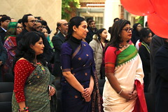 "20190313.Bangladesh Independence Day Celebration 2019 • <a style=""font-size:0.8em;"" href=""http://www.flickr.com/photos/129440993@N08/32471439137/"" target=""_blank"">View on Flickr</a>"
