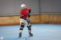 CZ4A0818 (Cyril Cardon Photographie) Tags: roller hockey amiens canon 7dmarkii