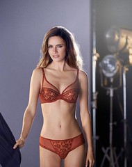 #Lingerie: @lingerielovedream https://buff.ly/2VcgaYU http://bit.ly/2VfzEMh (LadyLovelyLingerie) Tags: march 25 2019 1000am ifttt facebookpages lady lingerie partyrosalipsx lingerielovedream httpsbuffly2vcgayu httpbitly2vfzemh