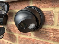 "Hikvision 8MP 4K CCTV Systems Supplied and Installed In HA2, Harrow, London. • <a style=""font-size:0.8em;"" href=""http://www.flickr.com/photos/161212411@N07/32532327557/"" target=""_blank"">View on Flickr</a>"