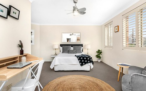 4/23 Kentwell Road, Allambie Heights NSW 2100