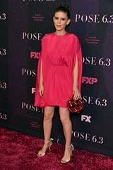 9682363t (ClimberSD) Tags: pose tv show premiere new york usa 17 may 2018 kate mara actor female personality 71621586