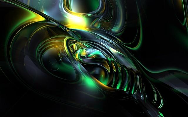 Обои узор, абстракция, темный, сплав картинки на рабочий стол, фото скачать бесплатно