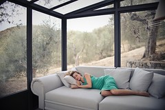 couch-furniture-girl-989088 (toptenalternatives) Tags: couch furniture girl glass home house indoors lounge person relax relaxation room seat sleep sleeping sofa window woman