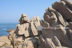 0591NPCO Costa di granito rosa, Bretagna (pino di francesco fotografo) Tags: costadigranitorosa francia bretagna côtedegranitrose france bretagne pinkgranitecoast brittany