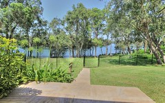 105B Newport Road, Dora Creek NSW