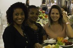 EncontrodeMulheresdeDeus_06/04/2019_LislaineValerio (PIB Curitiba) Tags: encontro de mulheres deus