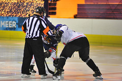 A01_1692 (DIV 2 Haskey-Limburg One) Tags: icehockey belgium eports people ice fast fun sports
