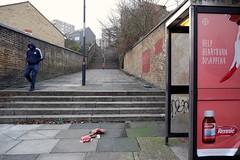 Urban remedies (S Clark) Tags: plumstead se18 sei8stories urbanstories urban urbanremedies urbanlife streetlife londonstreet streetphotography streetstories street fujifilm fujifilmxt100 fujilovers londoncity london londonist londonlife southeastlondon