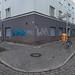 Schillerkiez_e-m10_1011206787