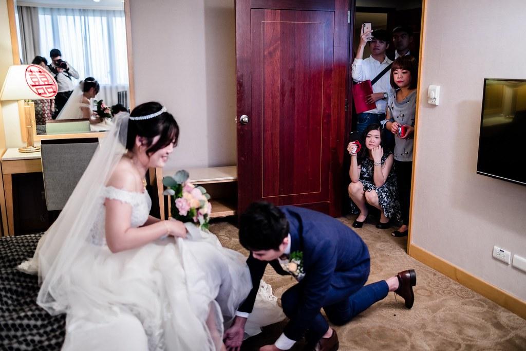 嘉祥&欣慧、婚禮_0120