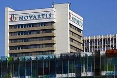 Novartis recrute un Représentant médical et un Market Access Associate (dreamjobma) Tags: 012019 a la une anglais casablanca commerciaux médecine et infirmerie novartis emploi recrutement recrute