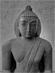 """""""What you are is what you have been. What you'll be is what you do now.""""_ Buddha (Ramalakshmi Rajan) Tags: buddha buddhism quotes ramalakshmirajan ramalakshmi statue oneplus6t mobileclick"""