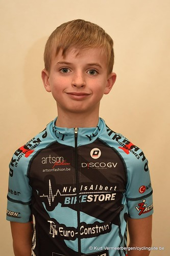 Young Cycling Talent (224)