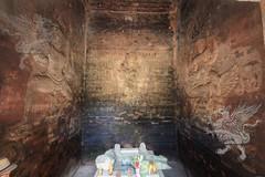 Angkor_Prasat_Kravan_2014_23