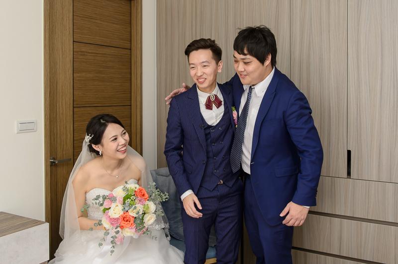 婚禮攝影,推薦婚攝,婚禮儀式拍攝,儀式拍攝,婚攝,新祕ELLY,新竹婚攝,DSC_00400