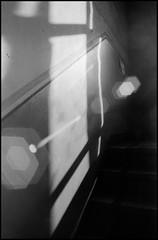 (Jonas.Bergmeier) Tags: film analog olympus shootfilm zuiko 28 35 28mm street streephotography orwo un54 rodinal 125 push 200