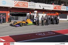 1902270059_sainz (Circuit de Barcelona-Catalunya) Tags: f1 formula1 automobilisme circuitdebarcelonacatalunya barcelona montmelo fia fea fca racc mercedes ferrari redbull tororosso mclaren williams pirelli hass racingpoint rodadeter catalunyaspain