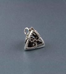 Beautiful Charms for Your Loved Ones - FOURSEVEN (deekshabhardwaj018) Tags: charms silver jewelry stylishcharms stylishjewelry