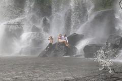 Angkor_Kbal Spean_2014_31