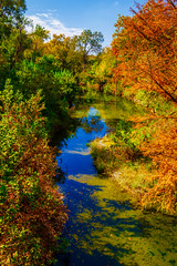 Bluff Springs (Ian Aberle) Tags: 2017 austin autumn bluffsprings copyright©2017ianaberle fall texas creek nature trees unitedstates exif:focallength=24mm exif:model=canoneos7d camera:make=canon exif:isospeed=100 geo:state=texas geo:country=unitedstates camera:model=canoneos7d exif:aperture=ƒ56 geo:location=9916bluffspringsroad exif:lens=ef24105mmf4lisusm geo:city=austin geo:lat=30159445 geo:lon=97769721666667 exif:make=canon us