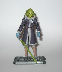 kit fisto cold weather gear cw60 star wars the clone wars blue black cardback basic action figures 2011 hasbro g (tjparkside) Tags: kit fisto cold weather gear cw60 cw 60 star wars clone clones trooper troopers red white card back packaging hasbro basic action figure figures sw tcw lightsaber jedi snow orto plutonia nahdar vebb 2011 goggles display stand base silver ice shoes blue black cardback