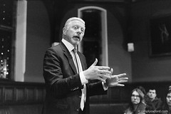02072019_Boris_Becker_Oxford-Union_HP5_1600_Xtol-stock_25A_web (Bossnas) Tags: 2019 35mm 50mm bw borisbecker film hp5 ilford iso1600 leica m6 nokton oxford oxfordunion pakon voigtlander xtol