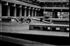 C36-30 1975 Brutalism (hoffman) Tags: housing architecture brutalist brutalism city urban london outdoors street barbican brunswickcentre londonwall concrete davidhoffman wwwhoffmanphotoscom