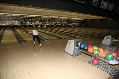 bowling_Robot_14