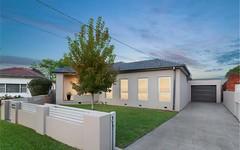 7 Reid Avenue, Clemton Park NSW