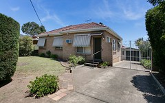 23 St Johns Road, Campbelltown NSW