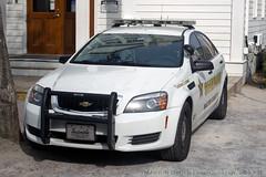 Walton County Sheriff (Martijn Groen) Tags: seaside florida unitedstates usa november 2017 emergency police lawenforcement sheriff chevrolet caprice9c1 caprice ppv bluelight