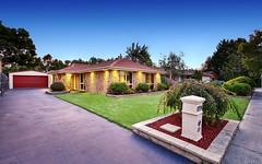 52 Wilson Road, Glen Innes NSW