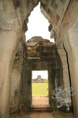 Angkor_AngKor Vat_2014_040