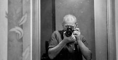 IO (michele.palombi) Tags: michele palombi analogic shot 35mm 400asa
