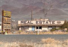 Abandoned on US-50 (ap0013) Tags: stagecoach nevada abandon abandonment abandoned desert west western realestate ushighway 50 stagecoachnevada nv
