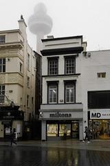 Clayton Lane (Towner Images) Tags: clayton liverpool case towner shop retail passage sarahclayton thomascase