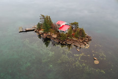 Cottage with Red Roof on Small Island (Duncan Rawlinson - Duncan.co) Tags: 1000islands 17hjorunirobwittqp8uwytsal8pbleifl aerial architecture calmdayearlydecember2018 canada canadian cottage cottagewithredroofonsmallisland dji duncanrawlinson duncanrawlinsonphoto duncanrawlinsonphotography duncanco gananoque landscape leedsandthethousandislands mavicpro2 ontario photobyduncanrawlinson quadcopter roof saintlawrenceriver shotwithadjimavicpro2 stlawrenceriver thousandislands beautiful beautifullandscape building calm cottagewithredroof drone home house httpsduncanco httpsduncancocottagewithredroofonsmallisland httpswwwblockchaincombtctxcbce6d136afddc245f63de13f46cc0ac686a5ac6c9c12991f6d59e8953e71c29 island islands leisure marine nature nautical outdoor picturesque red relax river rocks rural scenery scenic shore shoreline small smallisland tourism tourist traditional travel vacation water