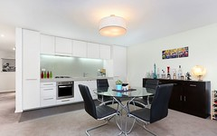 8/10-12 Green Street, Maroubra NSW