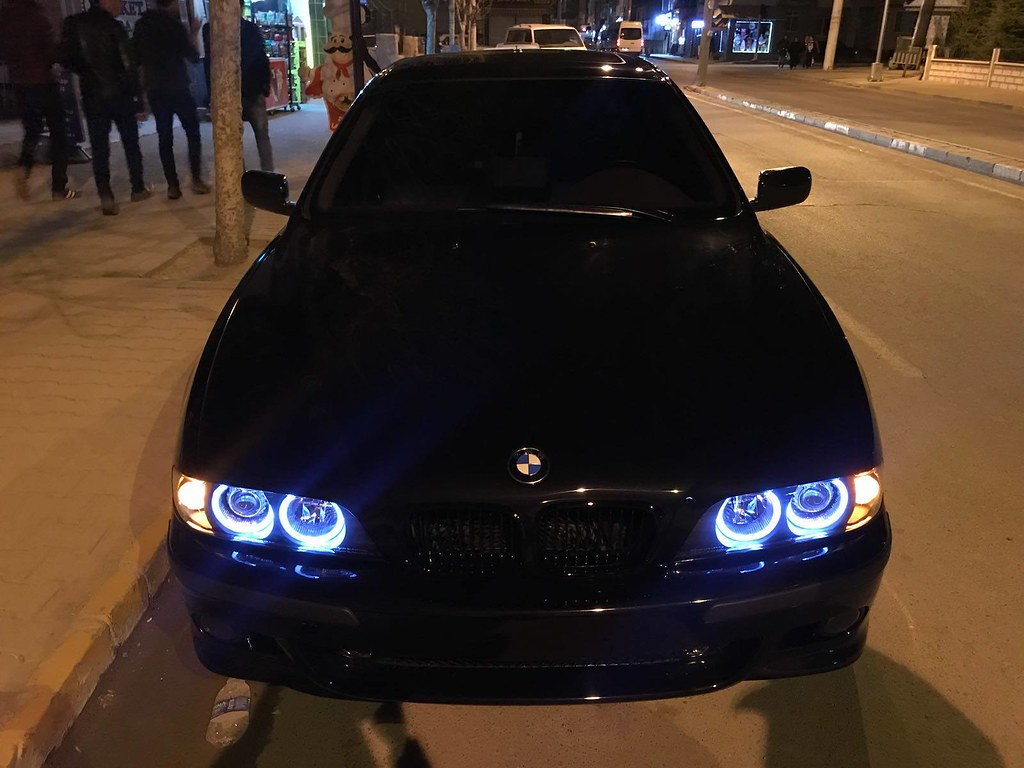 The World S Most Recently Posted Photos Of Bmw And Mafia