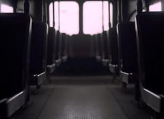 (toulouse goose) Tags: film kodak portra 160 mamiya 645 e 120 sekor80mm28 mediumformat c41 homedeveloped epson v500 bus aisle seats